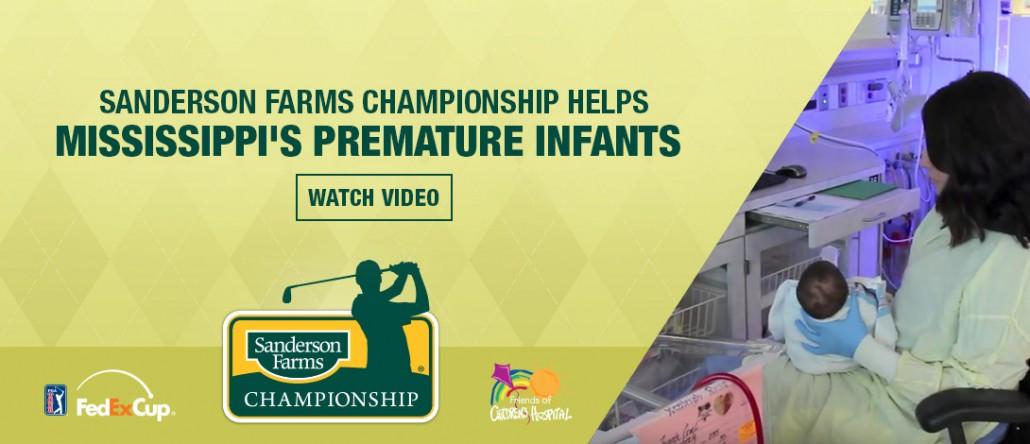 SFC-Sliders-Infant-Video