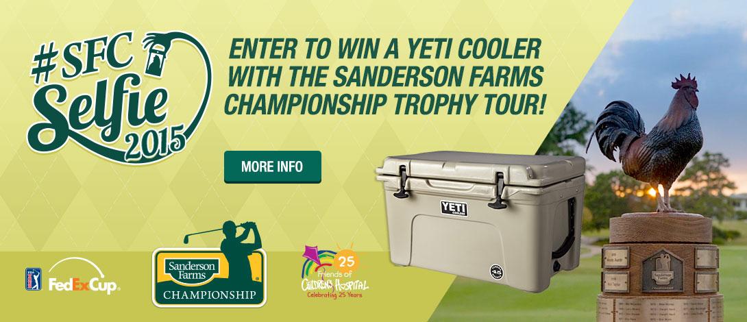 SFC-Trophy-Tour-Web-Slider