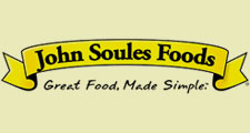 sfc-2015-johnsoules