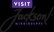 Visit Jackson Logo02