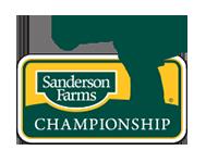Sanderson Farms Championship