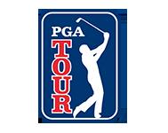 PGATOUR-Logo