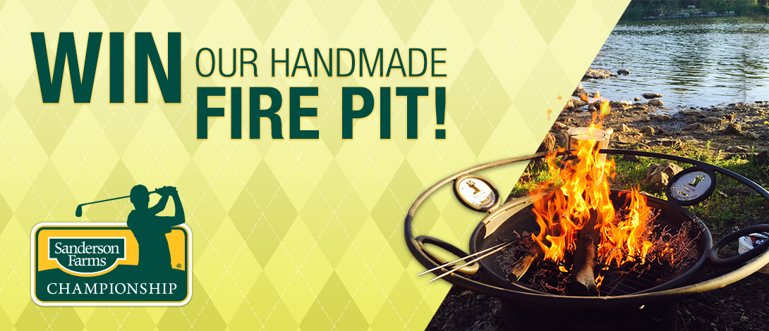 sfc-webslider-firepitgiveaway