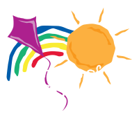 Friends of Children's Hospital