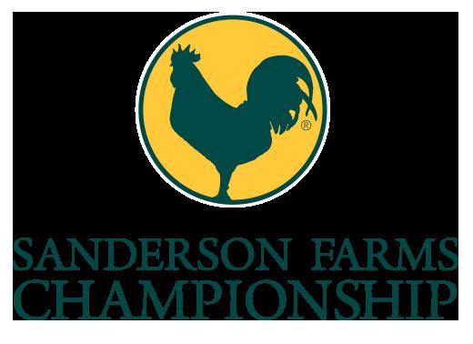 Sanderson Farms Championship - The Premier PGA Tour Event in Mississippi